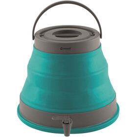 Outwell Collaps Water Carrier Deep Blue